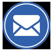Mail gardasee.de