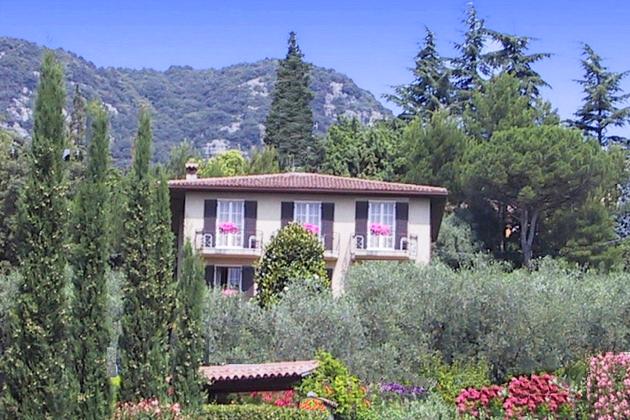 Hotel Degli Olivi