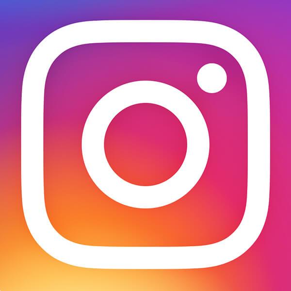 Instagram gardasee.de