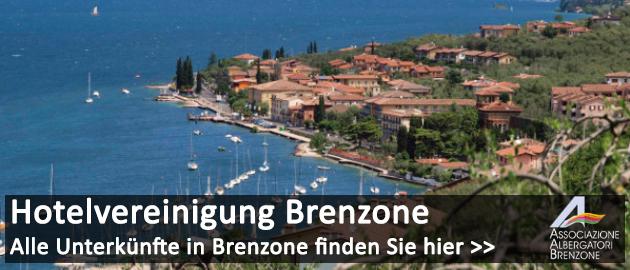 pro Loco Brenzone