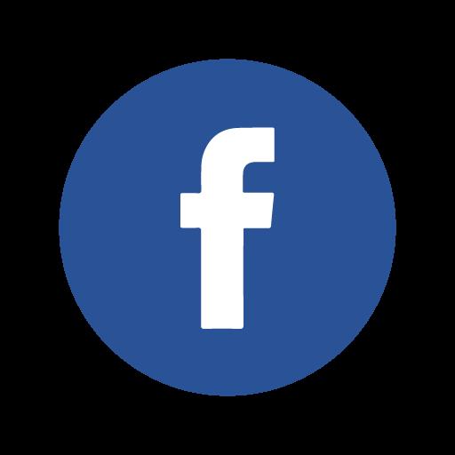 Facebook gardasee.de